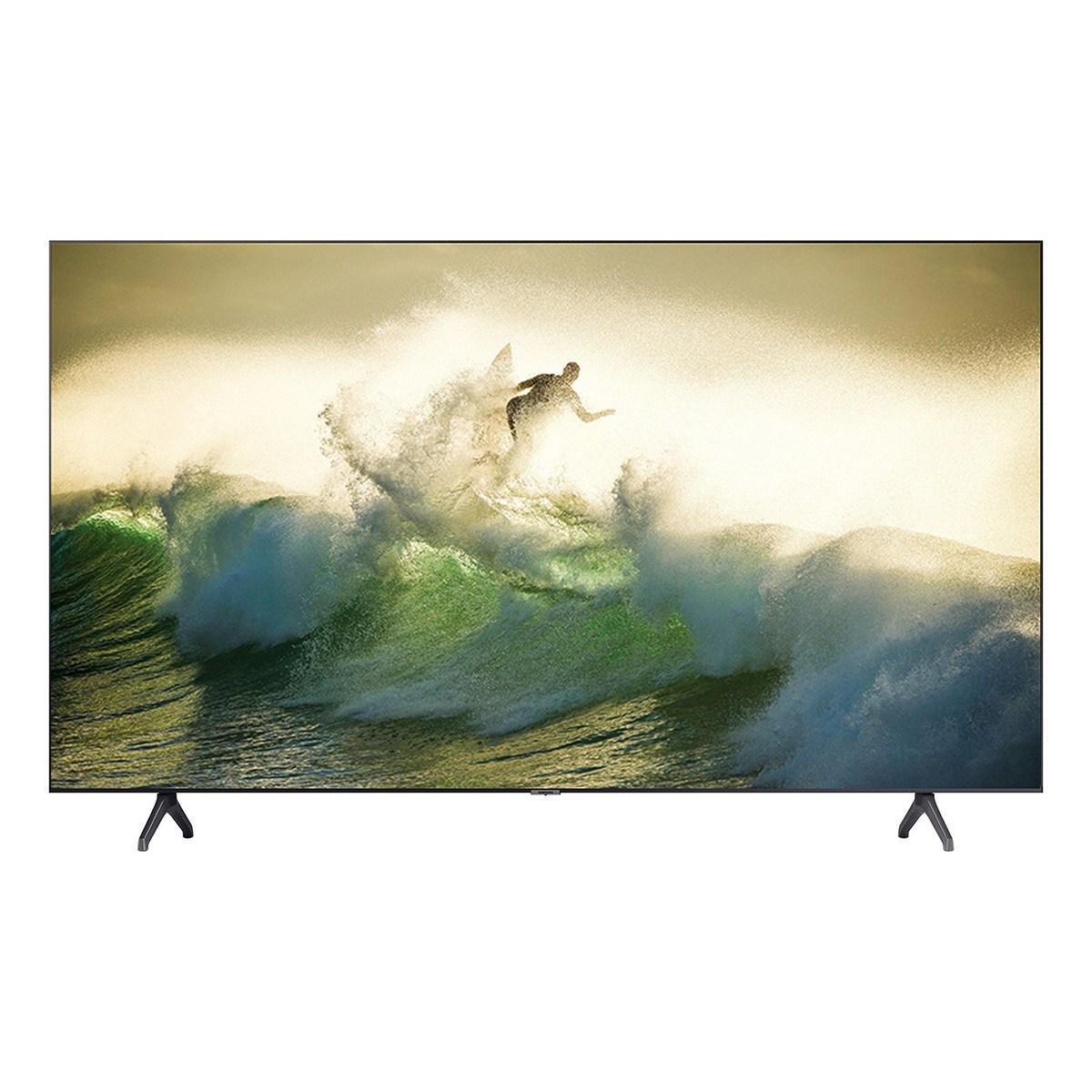 삼성 UHD TV KU50UT7000FXKR 125cm(50), 스탠드형, 방문설치