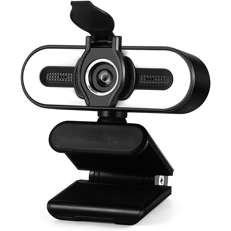 Oittira QHD 웹캠, 1080P