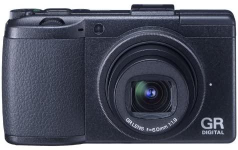 2.예상수령일 2-6일 이내 리코 RICOH 디지털 카메라 GR DIGITAL III GRDIGITAL3 B002J4UIOS 일본아마존추, 상세 설명 참조0