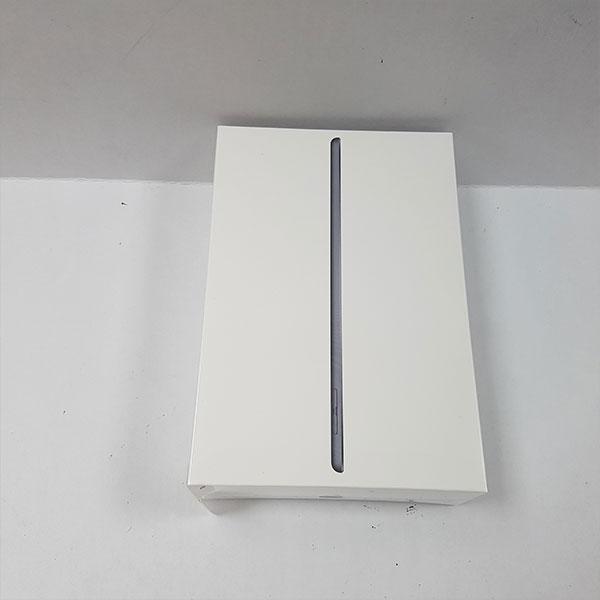 (대전중고아이패드) MUU32KH/A 아이패드 미니5 wifi 스페이스그레이 256GB