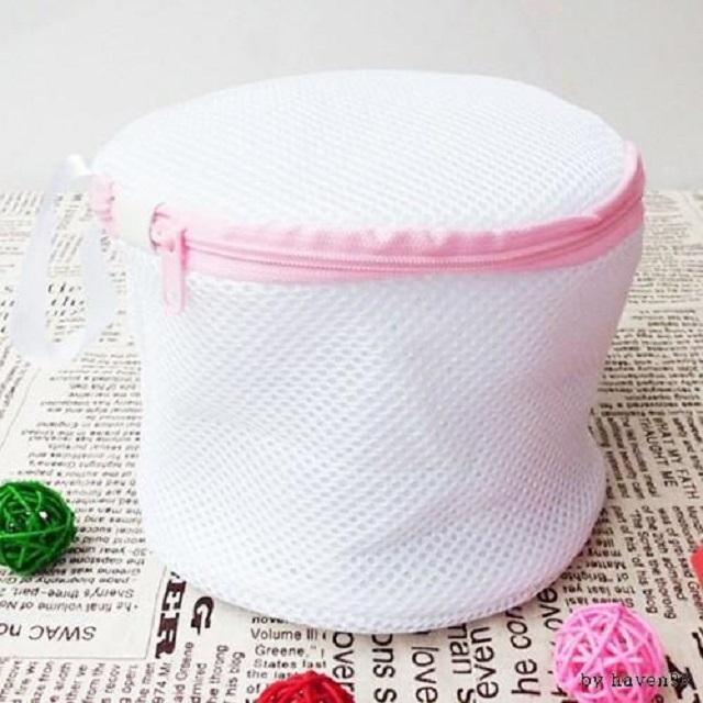 이불빨래망 베개 모자 빠라망 건조기세탁망 모자각잡기 속옷세탁법 드럼세탁기먼지제거, 단일상품