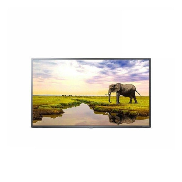 [LG전자] 나노셀 TV 75NANO87K (단품명 75NANO87KNB), 설치유형입력:벽걸이형 (POP 4848070605)