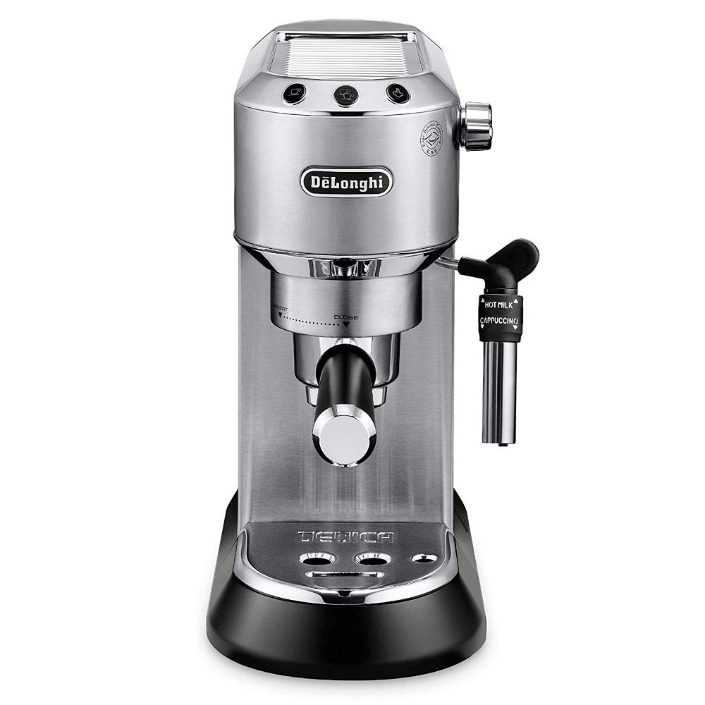 커피머신 드롱기 EC685M 뉴데디카 에스프레소, 상세설명참조