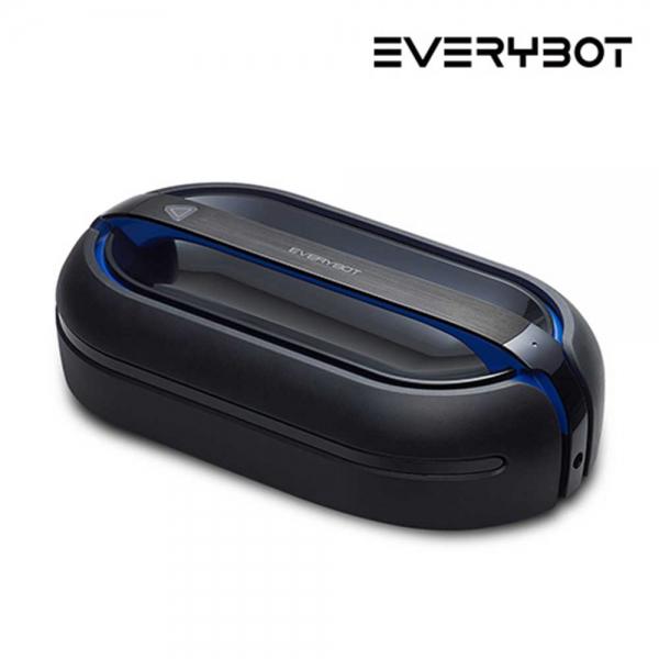 에브리봇 물걸레 로봇청소기 RS700, 02. RS700_산토리니 블루