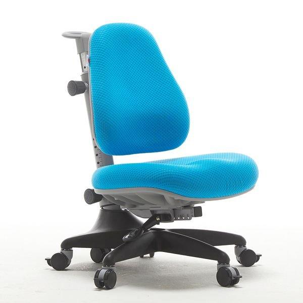 [갤러리아] 컴프프로[컴프프로] Y518 의자, 핑크