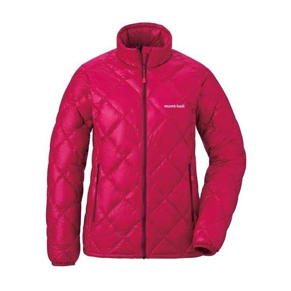 몽벨 NC불광점 87 정품 18FW 초특가 반값이상 가을 겨울 보온성 좋은 구스다운 패딩 여성 수페리어 다운 자켓