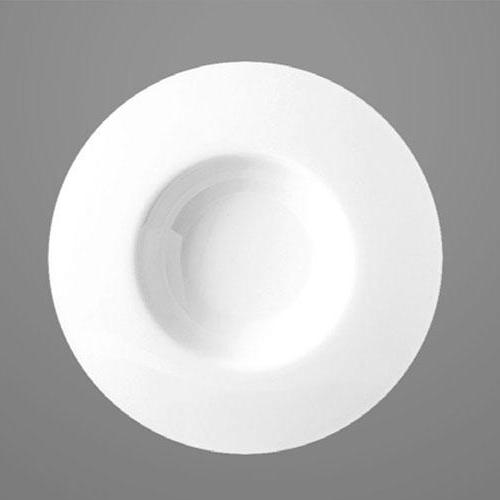 [식기] [본차이나]프리미엄 매니퐁듀 10.5\ 명품 접시, 10.5인치 - 랭킹10위 (18900원)