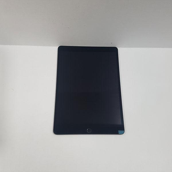 (대전중고아이패드) 아이패드 에어3 10.5 셀룰러 256G 스페이스그레이