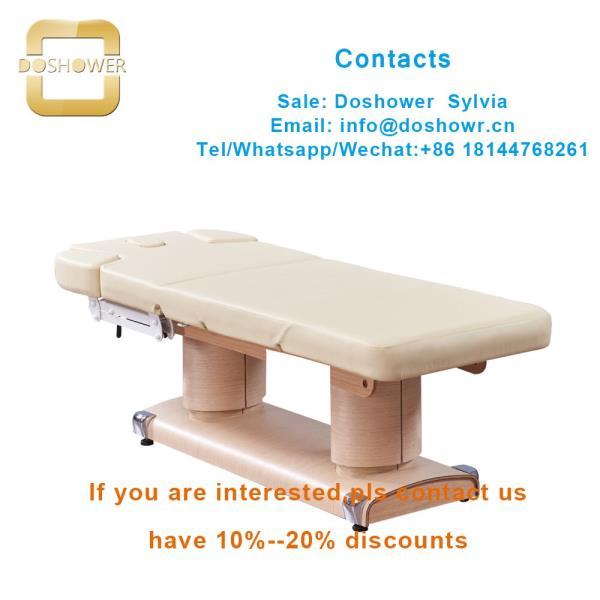 Ceragem 마스터 v3 가격 마사지 전기 얼굴 침대 doshower DS-M9006 휴대용 마사지 테이블 판매, 한개옵션0 (POP 5249226839)