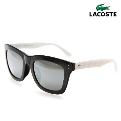 LACOSTE 라코스테 名品선글라스 L803SK_004