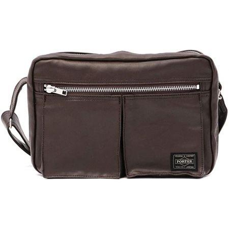 [포터] 요시다 가방 숄더백 FREE STYLE 프리 스타일 707-08212 999999378719