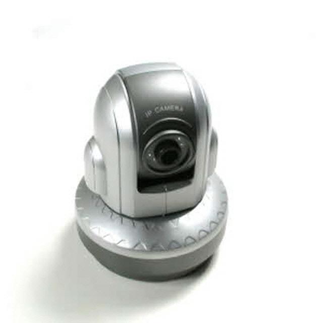 ksw16133 Coms 팬/틸트 IP 네트웍 eu546 카메라(IP-06-03), 1, 본 상품 선택