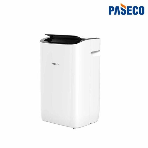 파세코 이동식에어컨 PPA-HC9000WB 냉방전용, 단품