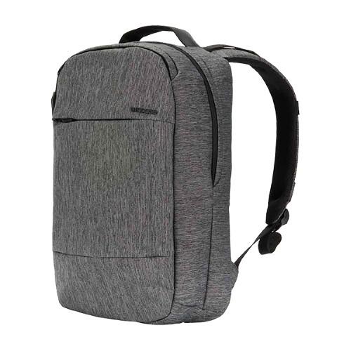 인케이스 [인케이스]City Dot Backpack INCO100421-HBK