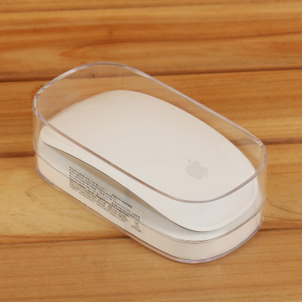 아이패드 블루투스 애플 매직마우스2 맥북 무선 Bluetooth 마우스 매직마우스 1세대 2세대, 1 세대 실버 박스형 마우스 (신형 박스형), 공식 표준