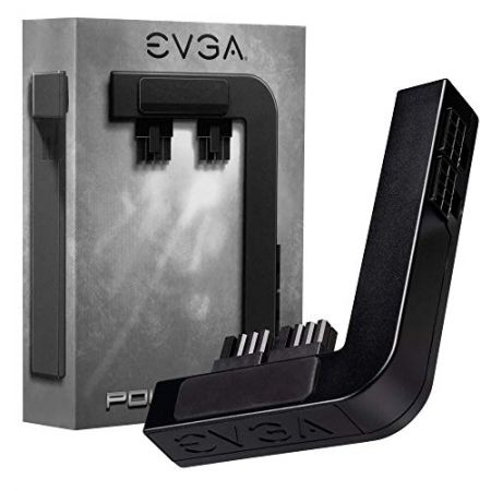 EVGA PowerLink Support All NVIDIA Founders Edition All GeForce RTX 2080 Ti208020702060SuperGTX 166, 상세 설명 참조0, 상세 설명 참조0