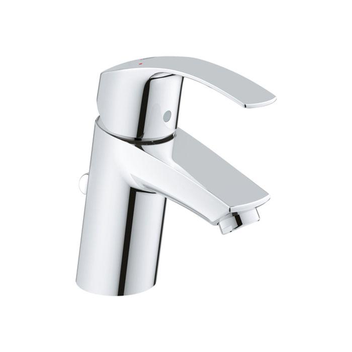 그로헤 유로스마트 욕실 수전 스몰, 단일상품