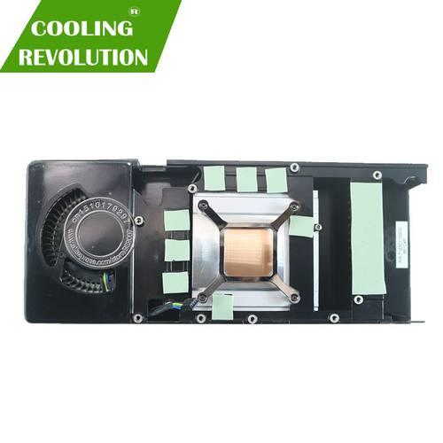 AMD RADEON RX 470 RX470 RX 480 RX480 공개 버전 용 새로운 그래픽 카드, 상세내용참조