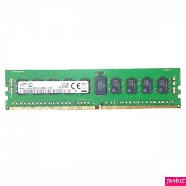 삼성전자 DDR4 16G PC4-19200 정품 PC용품, 단일옵션