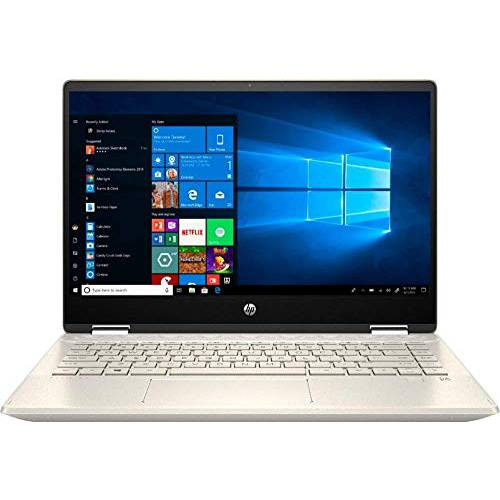 2020 HP Pavilion x360 2-in-1 노트북 Computer/ 14 Full HD Touchscreen/ 1, 상세내용참조, 상세내용참조, 상세내용참조