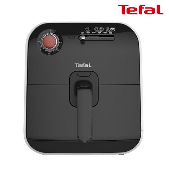테팔 프라이 딜라이트 에어프라이어 FX1000KR 에어 튀김기