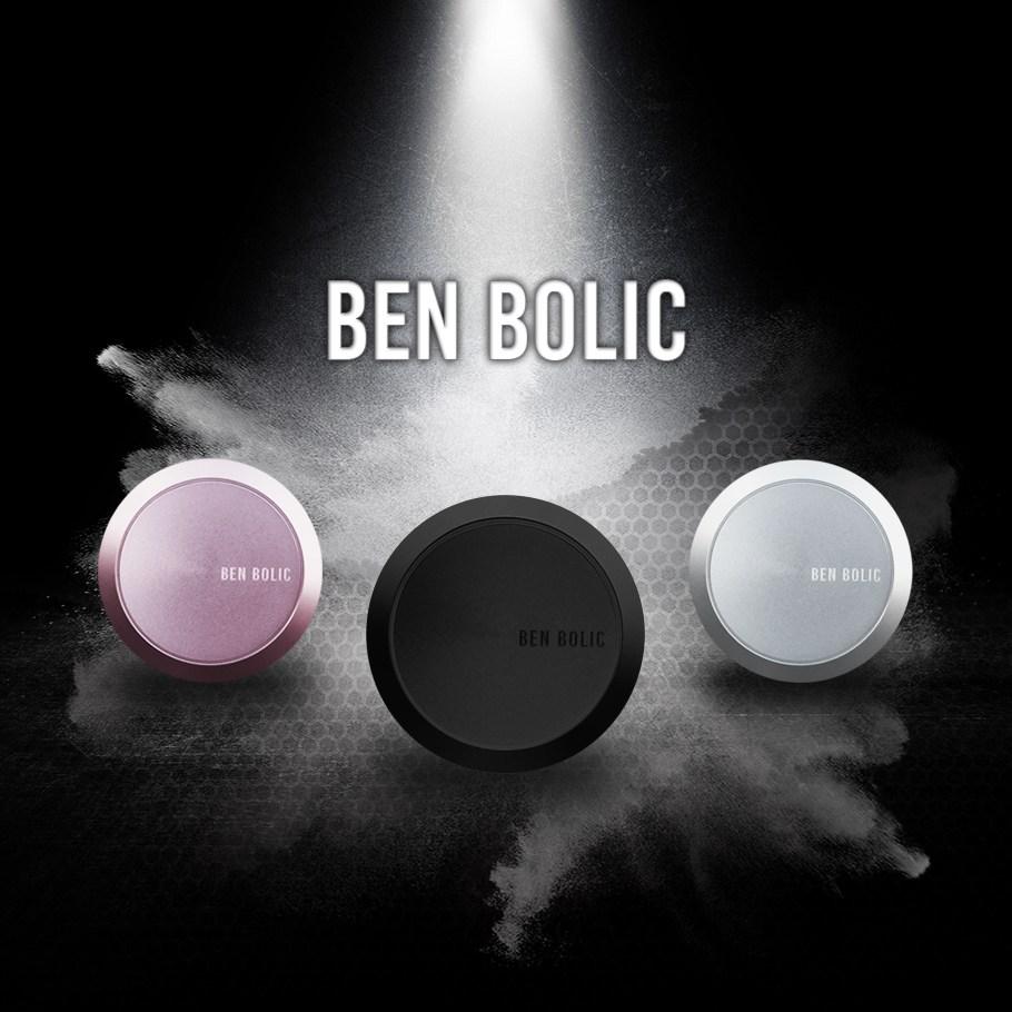벤볼릭 (블랙+헤스페리데스) 명품 차량용 방향제 30대 20대 남자친구 생일 선물 딥디크 조말론 타입, 1개, 1set