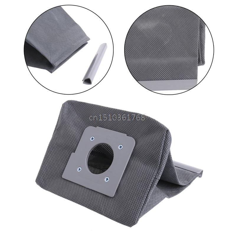 세척 가능한 진공 청소기 필터 먼지 봉투 LG V 2800RH V 943HAR V 2800RH V 2810 Y05 C05 진공 청소기 가전 제품 (POP 5150571874)
