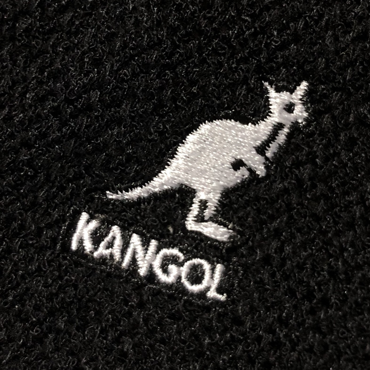 캉골 봄 여름 가을 모자 버킷햇 벙거지 KANGOL 캥거루