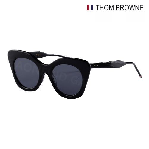 톰브라운(선글라스) [정품] 톰브라운 선글라스 TB-508-A-BLK-52-AF
