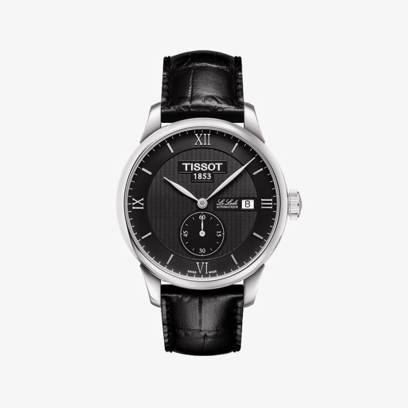 티쏘 T006.428.16.058.01 오토매틱 남자 손목 시계