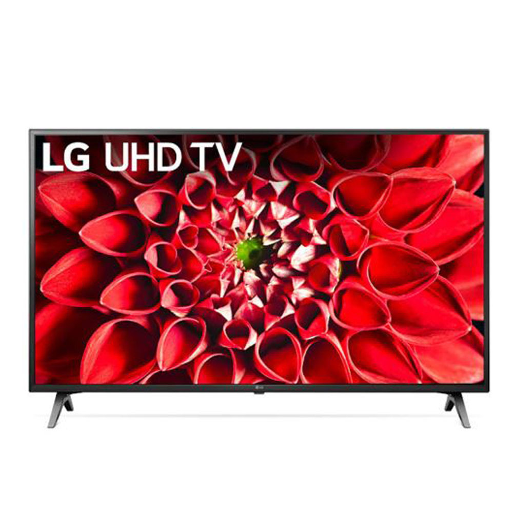 LG 75인치 4K UHD 스마트TV 넷플릭스 75UN7070 로컬완료 (2020년) _ 재고보유, 수도권 스탠드설치비포함 (POP 4752866154)