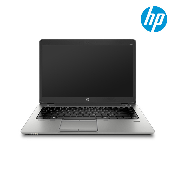 ELITEBOOK 840-G1-i5-IT, 8GB, SSD 250GB + HDD 500GB, 윈도우7