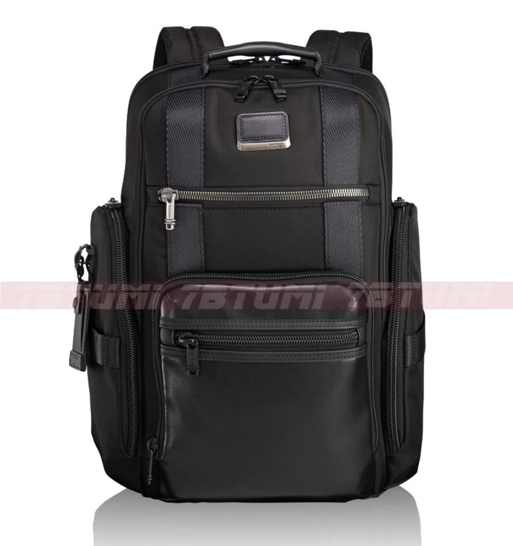 투미 가방 백팩 15인치노트북 파우치 TUMI-232389