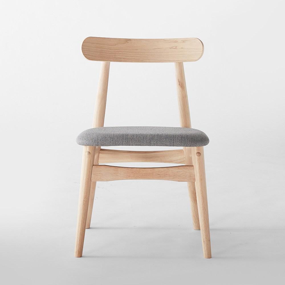 [까사미아] E그레타)의자, 단일상품