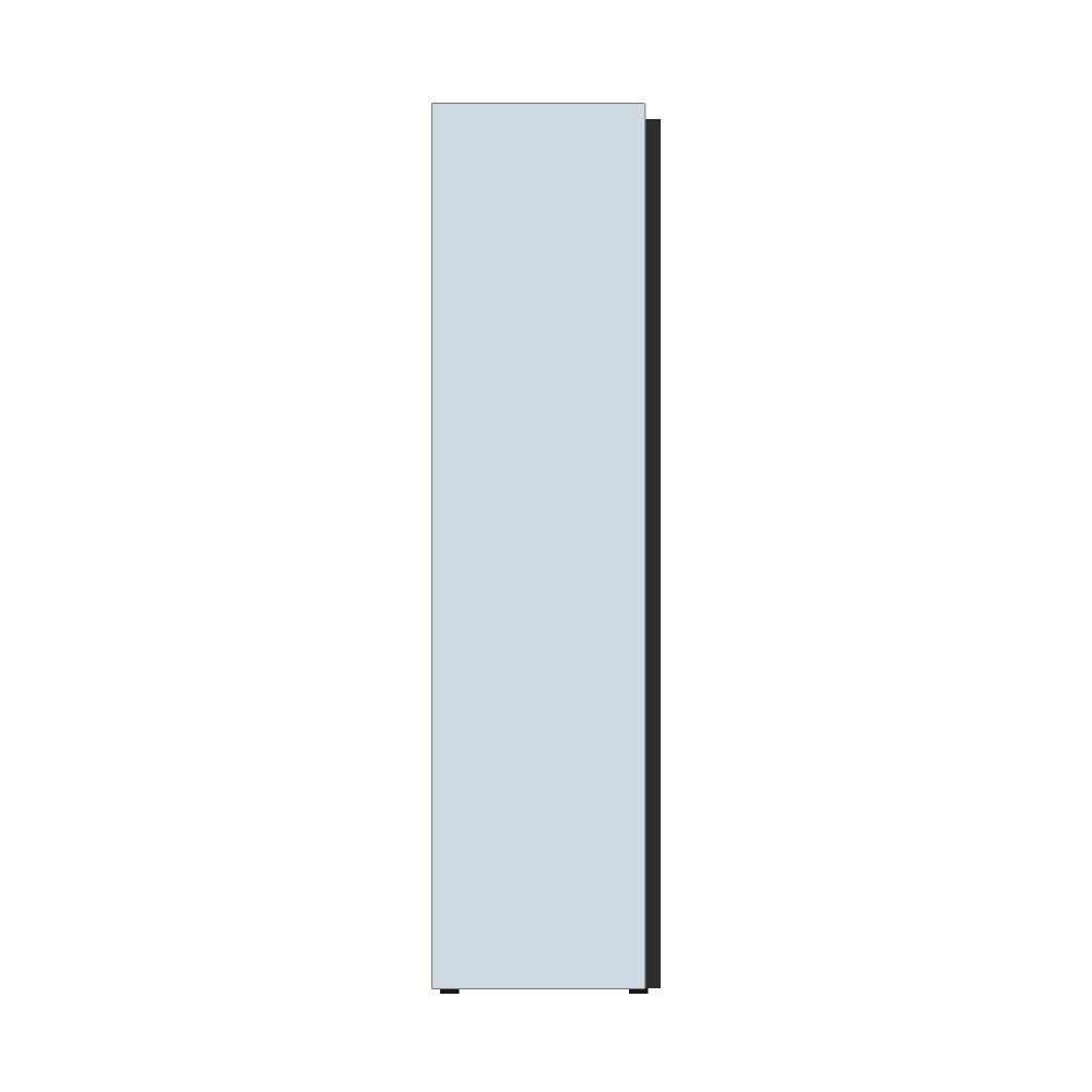 삼성전자 비스포크 에어드레서 DF60A8500UG ..