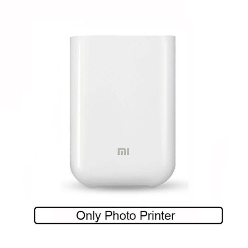 샤오미 미지아 포토 프린터 휴대용 핸드폰 포켓 프린터 사진 인화기-29-1865723276