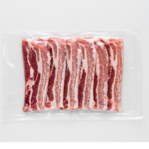 목사골농장 국내산 한돈 냉동 삼겹살 구이용 500g*3ea(1.5kg), 1개, 500g*3ea