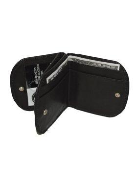진피유니섹에서 가장 있는 가죽 보스 전통 양면지갑