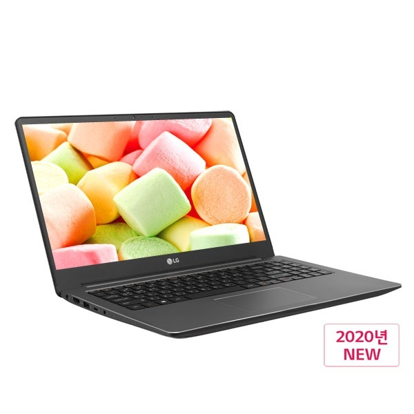 LG전자 울트라 PC 15U70N-GR56K 노트북 기본 제품, 단일상품, 단일상품