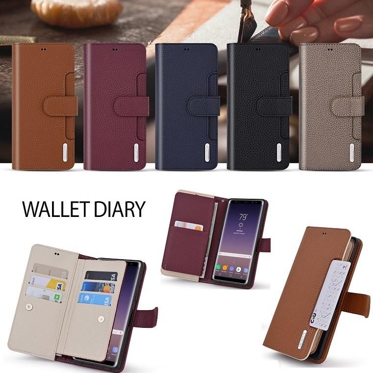 갤럭시A21S (A21) 케이스 A217 가죽 포인트잭 카드 수납 지갑 핸드폰 휴대폰 스마트폰 폰케이스