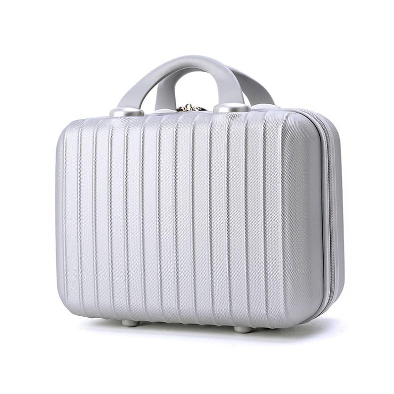 스타벅스 스벅 서머 레디백 14인치 미니 캐리어 여행 가방 작은 가방 여성 9color