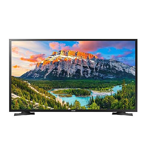 삼성전자 UN43N5020AFXKR 108cm(43인치) FHD TV, 설치형태, 벽걸이형