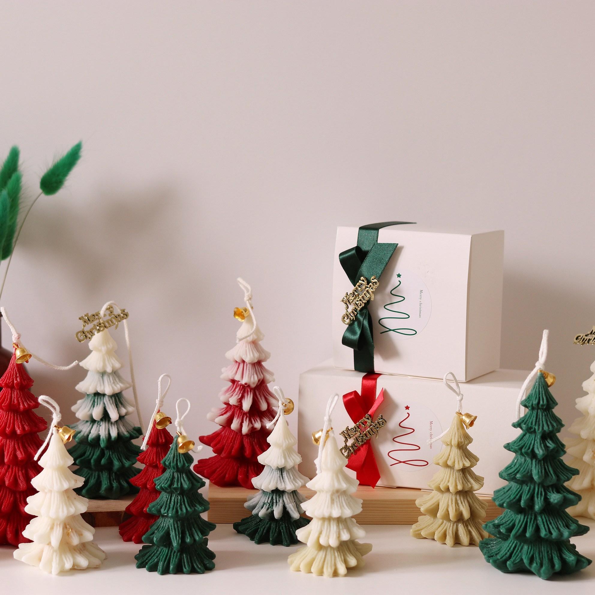 """[플로꽁] 크리스마스 트리캔들 <5단트리></noscript> 캔들, 샹스"""" /></noscript          ></a> </p> <p> <span class="""