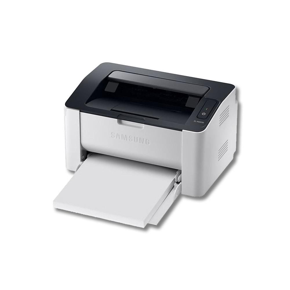 삼성 레이저 프린터 SL-M2030 인쇄, 단일상품