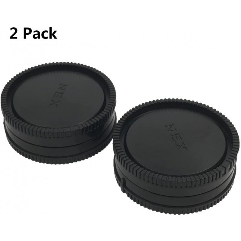 소니 E- 마운트 NEX 미러리스 소니 알파 A6500 A6300 a6000 a5100 a5000 a3000 A7R2 A7S2 A7S A7R A7 A7II NEX-7 NEX-6 / 5T /, 단일옵션