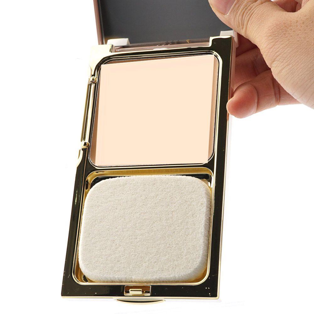 화장 샐리오 메이크업 에센셜 스킨 커버 파운데이션 21호(W61F98B), 예뻐지고싶다면 1, 예뻐지고싶다면 예쁜결정해주세요