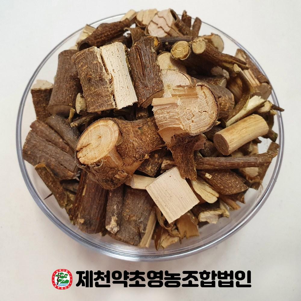 국산 꾸지뽕 꾸찌뽕 500g 제천약초영농조합 제천약초시장, 1, 500