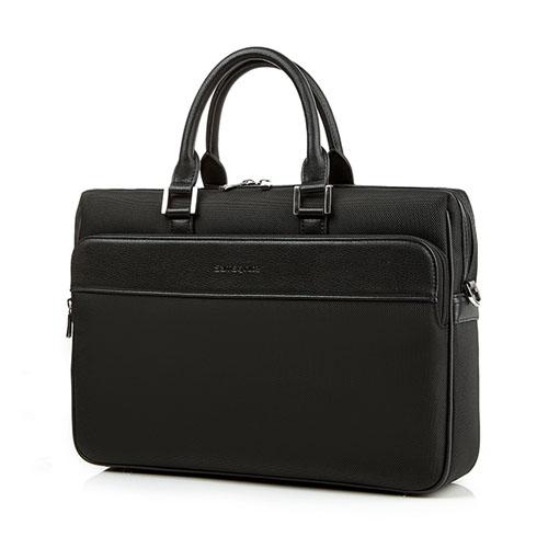 대한민국 동행세일 [쌤소나이트] GB109001 레이그 서류가방/남성용 서류가방/노트북가방/어깨끈포함