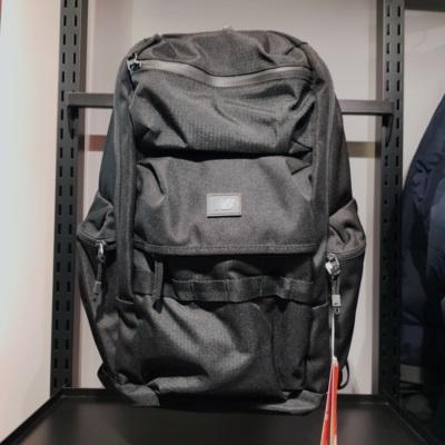 뉴발란스 3Pockets Backpack NBGC8F7103