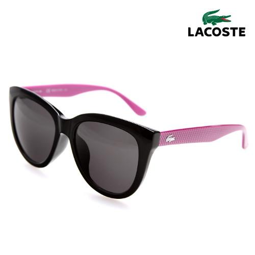 LACOSTE 라코스테 名品선글라스 L801SK_005